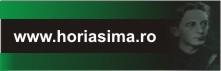Horia Sima